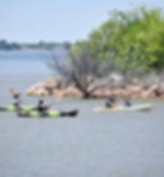#kayak #paddle
