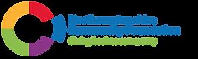 NCF logo 2.png