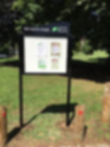 noticeboard.jpg