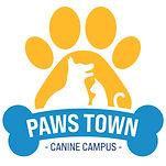 PawsTownLogo-HighCMYK_CanineCampus-Full-