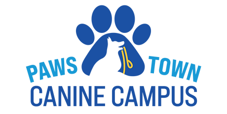 PawsTownLogos-CanineCampus-Revised_-3Color.png