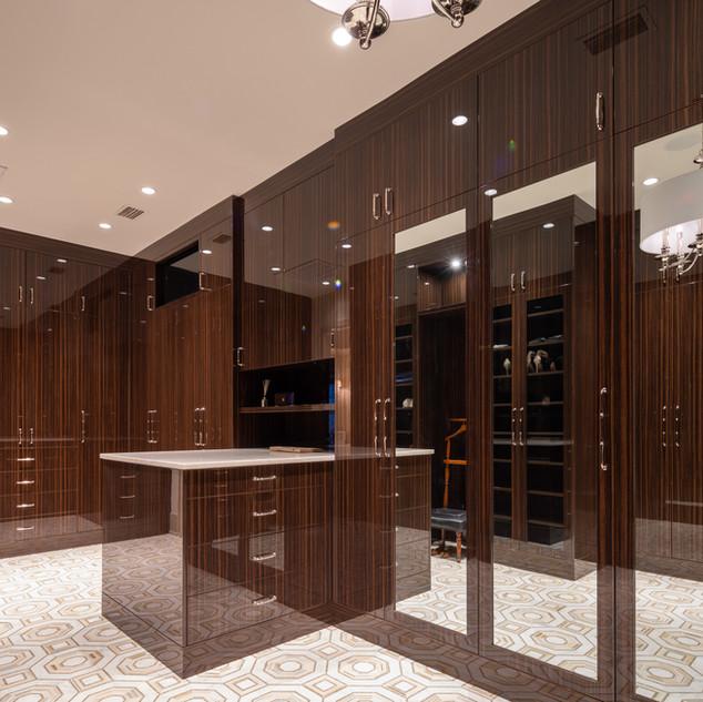 Hagwood master suite 39.jpg