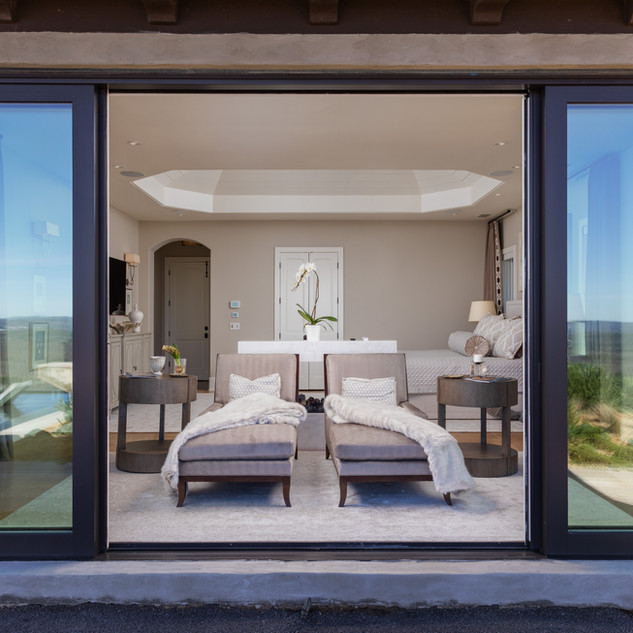 Hagwood master suite 10.jpg