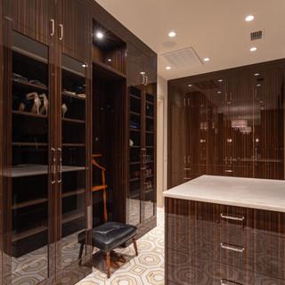 Hagwood master suite 40.jpg