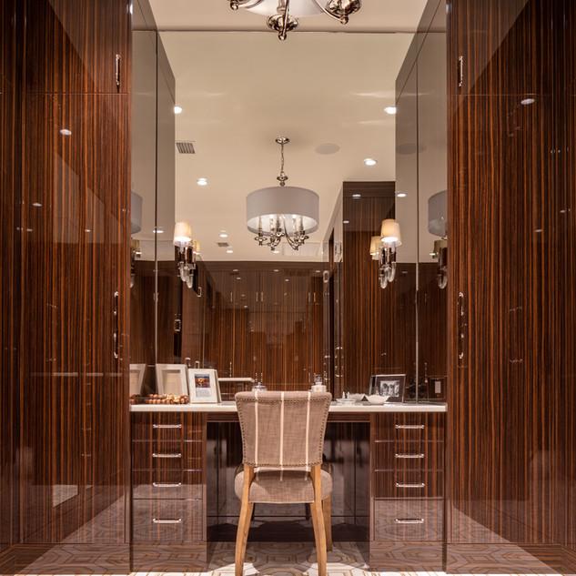 Hagwood master suite 38.jpg