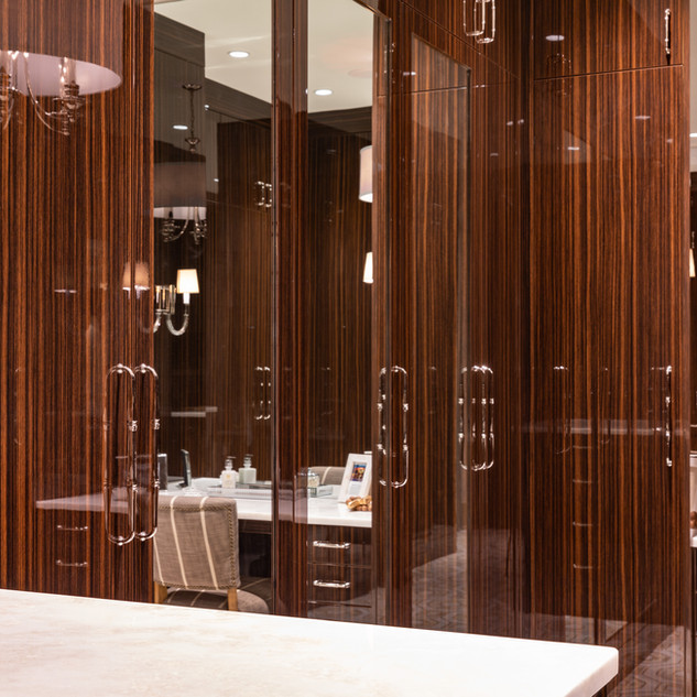 Hagwood master suite 42.jpg