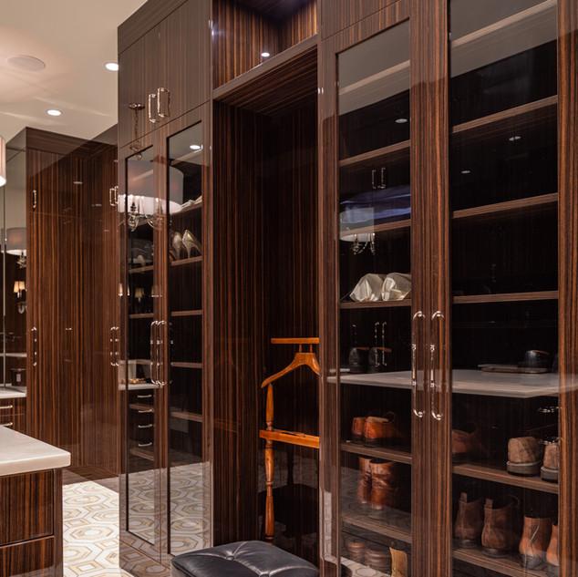 Hagwood master suite 41.jpg