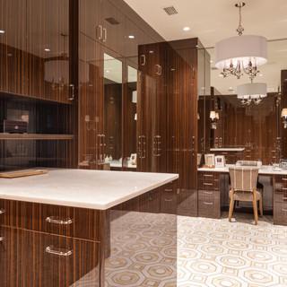 Hagwood master suite 37.jpg