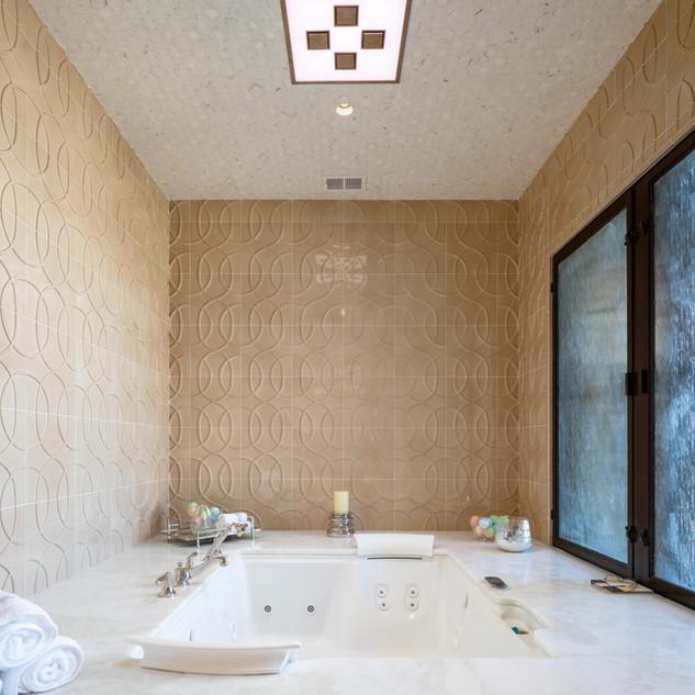 Hagwood master suite 32.jpg