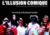 illusion comique.png