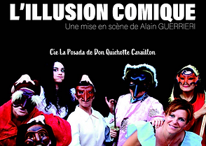 illusion comique.png
