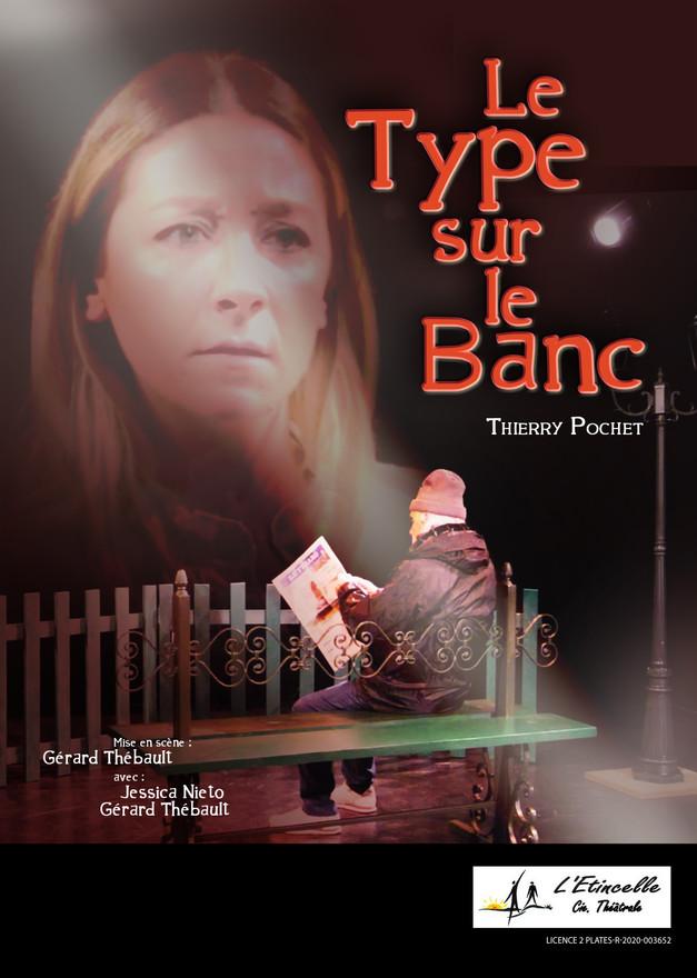 AFFICHEA4_LE TYPE SUR LE BANC_2021.jpg