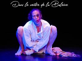 16112019-LE VENTRE DE LA BALEINE 089.png