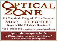 optical zone.JPG