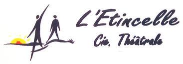 LOGO ETINCELLE HD 2014.jpg