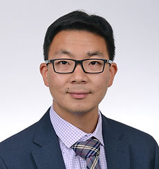Samuel Han OSU Faculty Photo 2020.jpg