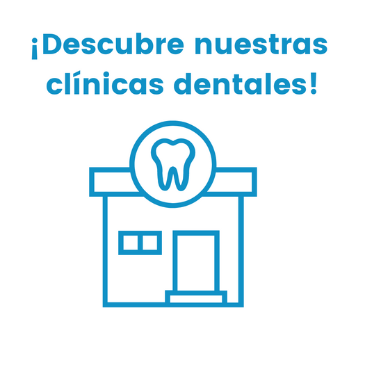 Clínicas RB dental