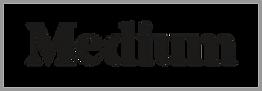 media_medium.png