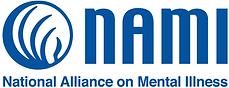 media_NAMI.png