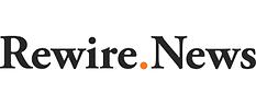 media_rewire.png