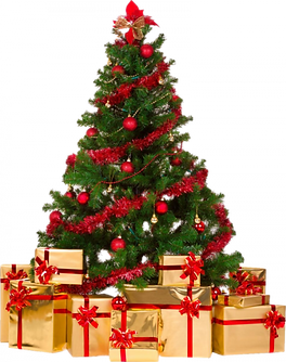 merry-christmas-tree-png--(32)fkyebo8ptf