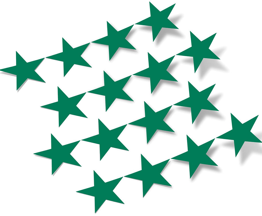 stars-all-sizes_0012_green_2000x.png