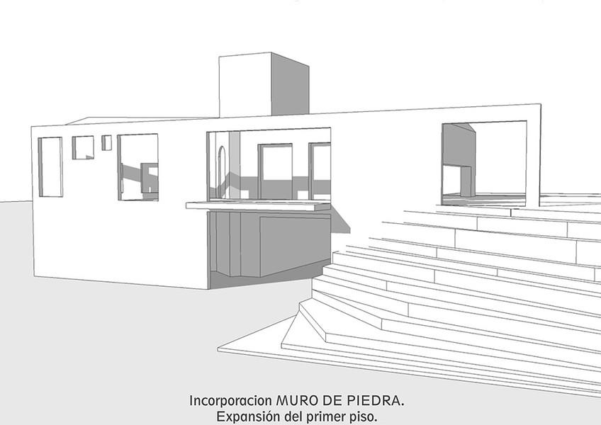 4 MURO.jpg