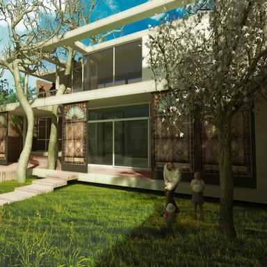 Casa Pa42