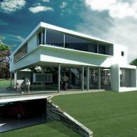 Casa KN 68
