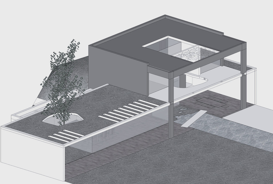 Casa S (2009)