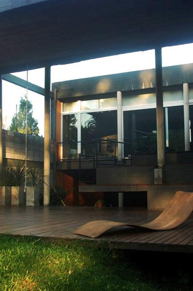 Casa AM02.jpg