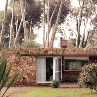 Casa Muro 2 Cariló