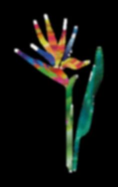 fleur transparent.png