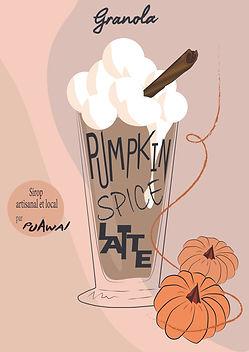 affiche latte pumpkin spice.jpg