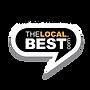 TLB_Logo_BlkText.png