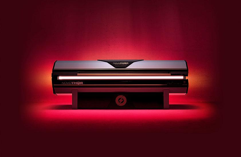 NovoTHOR-BLACK-RED.jpg