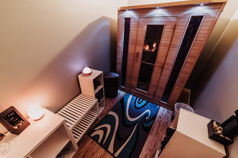 sauna.jpeg
