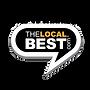 TLB_Logo_BlkText_web_500.png