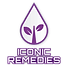 Iconic Remedies CBD logo.png