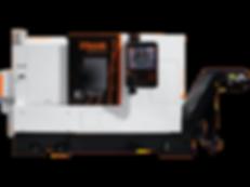 QT250MSY-800x600.png