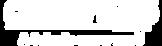 Logo Casaredo_negativo branco.png