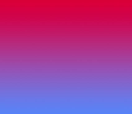 Retângulo_neon.png