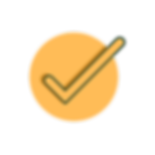 icones-colinadourada-check.png