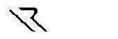logo negativo@2x.png