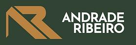 Construtora Andrade Ribeiro_LOGO@2x.png