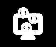 icon_retorno.png