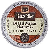 15% OFF Coffee Promo Code