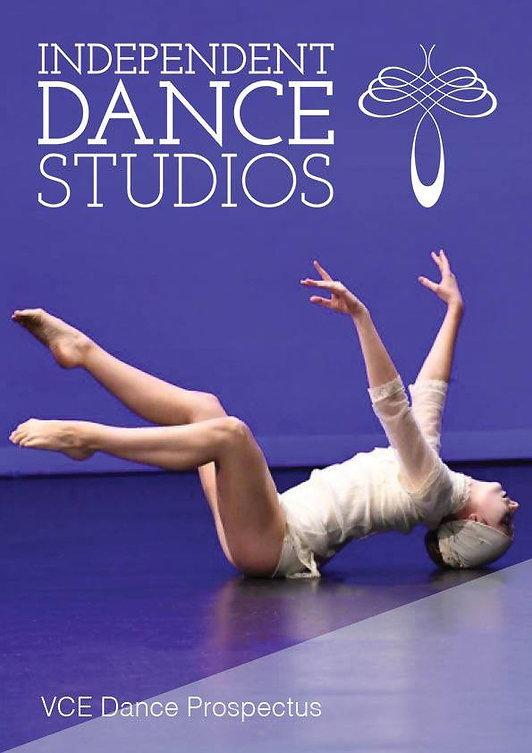 VCE Dance Prospectus.jpg