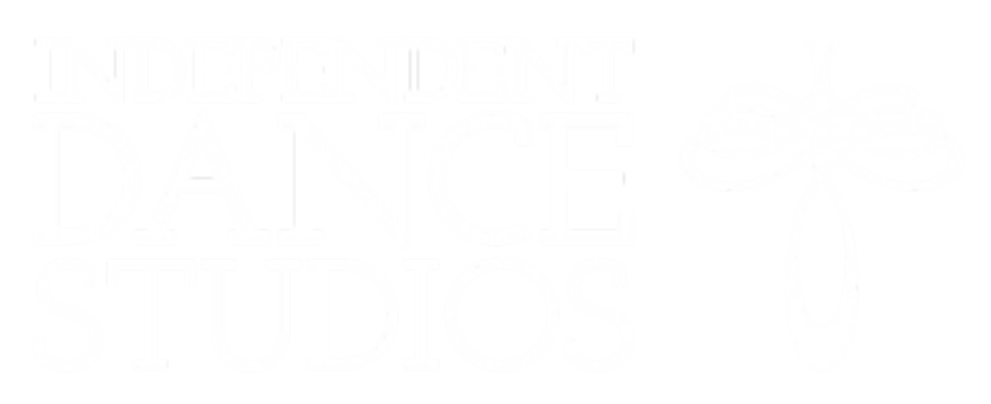 IDS_Logo_White.png