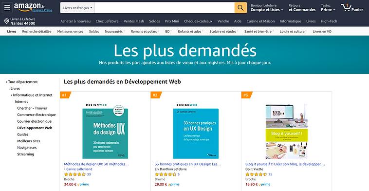 ouvrages_les_plus_demandés_en_dvt_web_a